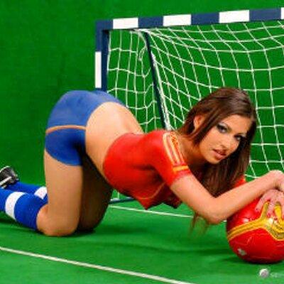 เทคนิคแทงบอล