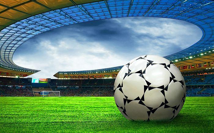 แทงบอลผ่านเว็บ UFABET